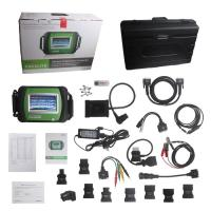 Best Original AutoBoss V30 Elite Vehicle Diagnostic Tools Testing Report Saving Function wholesale