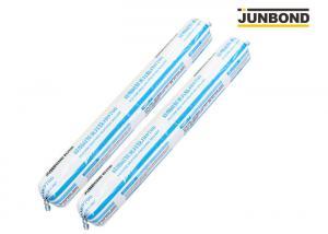 Best 590ml Black Window Silicone Sealant wholesale