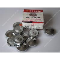 Best Cast iron or steel Diesel Engine Parts Fuel Tank cap Material For S195 S1100 wholesale