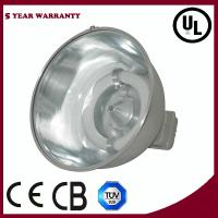 Best High Bay Induction Light 300W wholesale