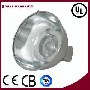 Best High Bay LVD Induction Light wholesale