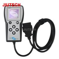 China DA-ST512 Service Approved SAE J2534 Pass-Thru Hand Held Device for Jaguar and Land Rover on sale