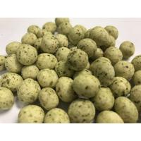 Best NON - GMO Wheat Flourand Seaweed Coated Peanuts With Kosher Certificate wholesale
