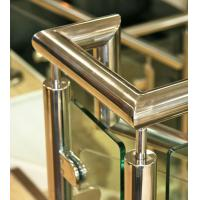Best handrail with brass Y1020B wholesale