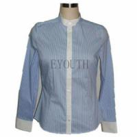 Cheap Fashion Blouse for sale