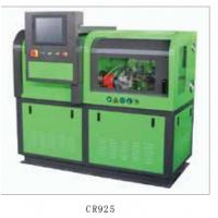 China injector testing equipment-injector tester diesel common rail on sale