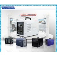 High concentration Household Ozone Generator toilet sterilization