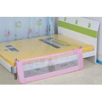 details of baby collapsible bunk bed folding bed rails toddlers for queen size bed 150 66cm. Black Bedroom Furniture Sets. Home Design Ideas