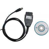 Best Range Rover Mkiii All Comms To Read & Clear Fault Codes, Range Rover Automotive Diagnostic Tools wholesale