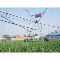 Best Moving Lateral Irrigation Machines wholesale