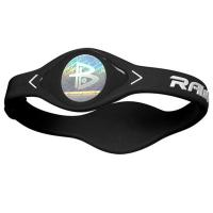 Best Power Energy Sports Silicone Bracelets wholesale