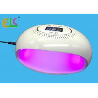 Best 60W Professional UV  Nail Lamp 30 Leds Star 3 Nail Dryer Curing Machine for Nail gel Nail Polish wholesale