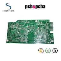 Best Electronic pcb prototype board clone service for pcb assembly wholesale