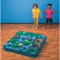 Best Jumbo Inflatable pond toss game wholesale