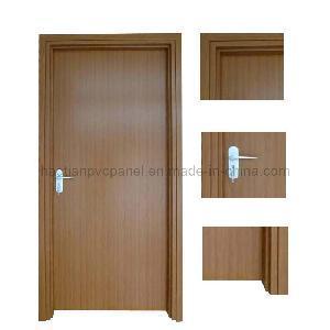 Best PVC Door for Interior (HT-A042) wholesale