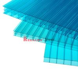 Best Polycarbonate hollow sheet wholesale