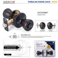 Best Adjustable Latch Door Lock Hardware Reversible For Right Left Hand wholesale