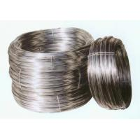 Best 2mm Stainless Steel Wire No Mesh Striping Dust Removal For Road Cleaner wholesale