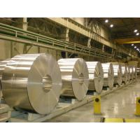 Best High quality SUS 201 / 202 / 304 / 316 2D, 2B, BA finish Cold Rolled Stainless Steel Coil / Coils wholesale