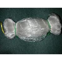 Cheap White Cast Net With The Strong Knot for sale
