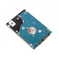 China 2.5 inch Seagate Hard Disk Drive 5400rpm ST 320GB / sata 5400 rpm hard drive on sale