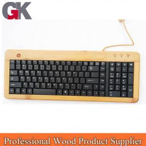 China azerty keyboard laptop computer manufacturing on sale