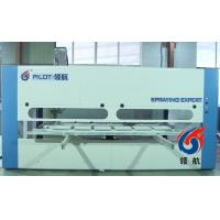 China 5 Axis Automatic Paint-spraying machine on sale