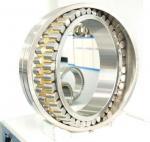 Best NTN LH Serious Automatic Spherical Roller Bearing wholesale