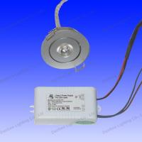 Best 1W Mini LED Downlight wholesale