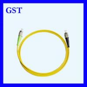 Best FC/APC-FC/PC 9/125- Fiber Optic Patch Crod wholesale