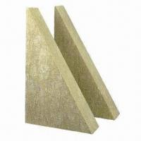 Best Rockwool board stones with length of 1000 or 1200mm wholesale