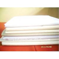 Best Polyester Cotton Blended Fabric T80/c20   T65/c35 wholesale