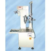 China glass bottle oil filling machine (2 liter and 1 liter) on sale