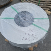 Best Decorative 20mm X 3mm Stainless Steel Strip 304 310 wholesale