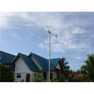 China Home Wind generator on sale