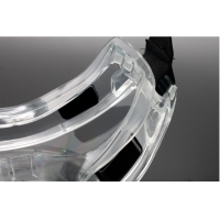 Best Multifunctional protective glasses splash-proof dust-proof anti-fog goggles safety glasses wholesale