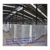 Best GETO GROUP High Quality Concrete Aluminium Formwork System/Aluminium Profile Window/industrial aluminium profile wholesale