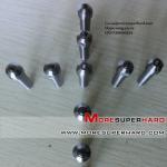 Best Single point diamond dresser Cocoa@moresuperhard.com wholesale