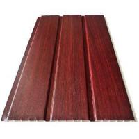 Best PVC Wall Panels with Laminated Sheet wholesale
