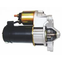 Best Durable Car Starter Motor CITROEN SAXO1.4 1.6 PEUGEOT 5802C9 12V 1.1KW 9T wholesale