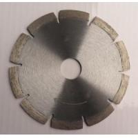Best Diamond Blade 125x32x2.2x8 wholesale
