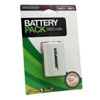 Best Rechargeable Battery for XBOX360 wholesale
