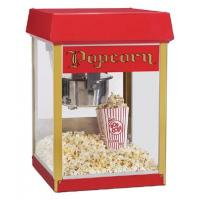 Best Table top commercial green popcorn machine (Most Hot sales) wholesale