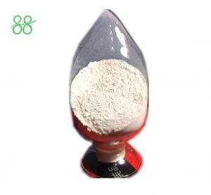 Best CAS 76738 62 0 Paclobutrazol 15%WP Plant Growth Hormone wholesale