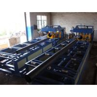 Best 50~160mm PVC pipe belling machine wholesale