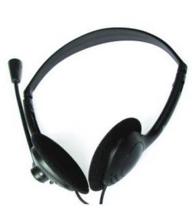 Best Portable Headset(YF-329) wholesale