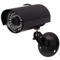 China 700tvl High Focus Effio-p HD CCTV Cameras For Day & Night , Wide Dynamic Range on sale