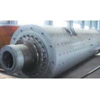China rotary dryer rotary drier   aac machinery  rotary dryer on sale