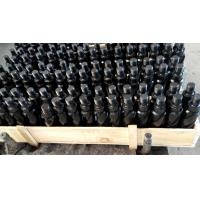 Best high quality sucker rod guide/centralizer for oilfield from china supplier wholesale