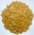 Best Sodium Hydrosulfide Flakes 70%-73% wholesale